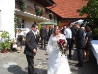 2008.08.30 - Hochzeit von Kaete + Yogi (52).jpg
