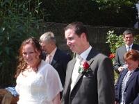 2008.08.30 - Hochzeit von Kaete + Yogi (60).jpg