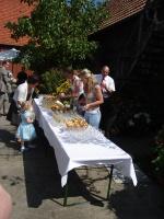 2008.08.30 - Hochzeit von Kaete + Yogi (61).jpg