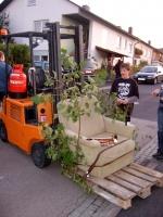 2008.09.27 - Bierkoenig (03).JPG