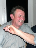 2008.09.27 - Bierkoenig (48).jpg