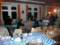 2008.09.27 - Bierkoenig (87).JPG