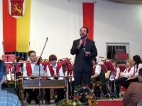 2008.11.15 - Herbstkonzert (017).JPG