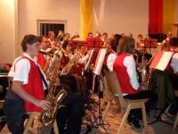 2008.11.15 - Herbstkonzert (027).JPG
