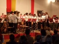 2008.11.15 - Herbstkonzert (045).JPG