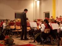 2008.11.15 - Herbstkonzert (053).JPG