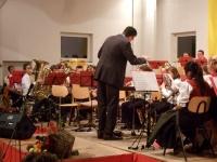 2008.11.15 - Herbstkonzert (063).JPG