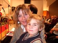2008.11.15 - Herbstkonzert (092).JPG
