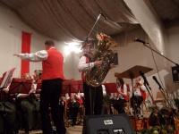 2008.11.15 - Herbstkonzert (093).JPG