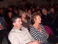 2008.11.15 - Herbstkonzert (155).JPG