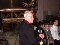 2008.11.15 - Herbstkonzert (159).JPG