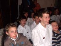 2008.11.15 - Herbstkonzert (160).JPG