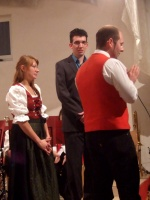 2008.11.15 - Herbstkonzert (177).jpg