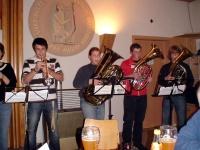 2008.12.20 - Weihnachtsfeier MGBB (25).JPG