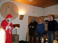 2008.12.20 - Weihnachtsfeier MGBB (42).JPG