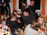 2008.12.20 - Weihnachtsfeier MGBB (57).JPG