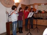 2008.12.20 - Weihnachtsfeier MGBB (66).JPG