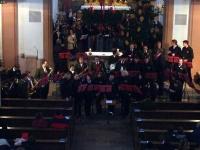 2008.12.21 - Weihnachtskonzert (2).JPG