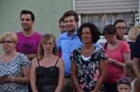 2015.08.08 - Hochzeit Huempfner (14).JPG