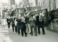 1972.04.29 - Hochzeit Koerner (2).jpg