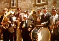1972.04.29 - Hochzeit Koerner (3).jpg