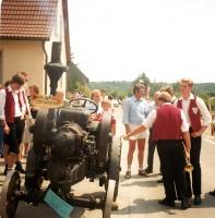 1983.07.1-3 - Kreismusikfest (003).jpg