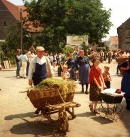 1983.07.1-3 - Kreismusikfest (004).jpg