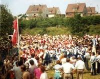 1983.07.1-3 - Kreismusikfest (007).jpg
