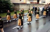 1983.07.1-3 - Kreismusikfest (008).jpg
