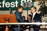 1983.07.1-3 - Kreismusikfest (010).jpg