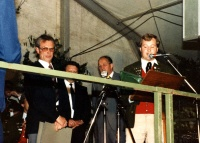 1983.07.1-3 - Kreismusikfest (012).jpg
