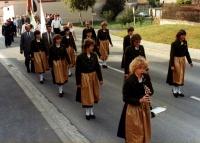 1983.07.1-3 - Kreismusikfest (014).jpg