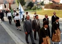 1983.07.1-3 - Kreismusikfest (015).jpg