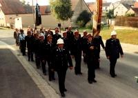 1983.07.1-3 - Kreismusikfest (016).jpg