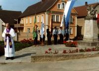 1983.07.1-3 - Kreismusikfest (020).jpg