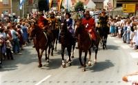 1983.07.1-3 - Kreismusikfest (022).jpg