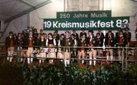 1983.07.1-3 - Kreismusikfest (025).jpg