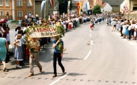 1983.07.1-3 - Kreismusikfest (027).jpg