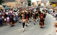 1983.07.1-3 - Kreismusikfest (028).jpg