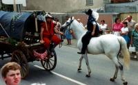 1983.07.1-3 - Kreismusikfest (030).jpg