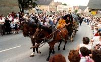 1983.07.1-3 - Kreismusikfest (031).jpg