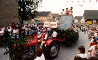 1983.07.1-3 - Kreismusikfest (032).jpg