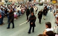 1983.07.1-3 - Kreismusikfest (033).jpg