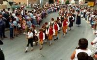 1983.07.1-3 - Kreismusikfest (035).jpg