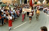 1983.07.1-3 - Kreismusikfest (038).jpg