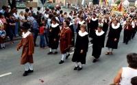 1983.07.1-3 - Kreismusikfest (040).jpg