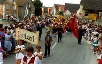 1983.07.1-3 - Kreismusikfest (041).jpg