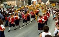 1983.07.1-3 - Kreismusikfest (042).jpg
