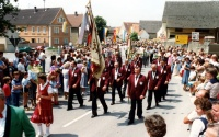 1983.07.1-3 - Kreismusikfest (044).jpg