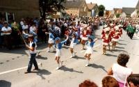 1983.07.1-3 - Kreismusikfest (045).jpg